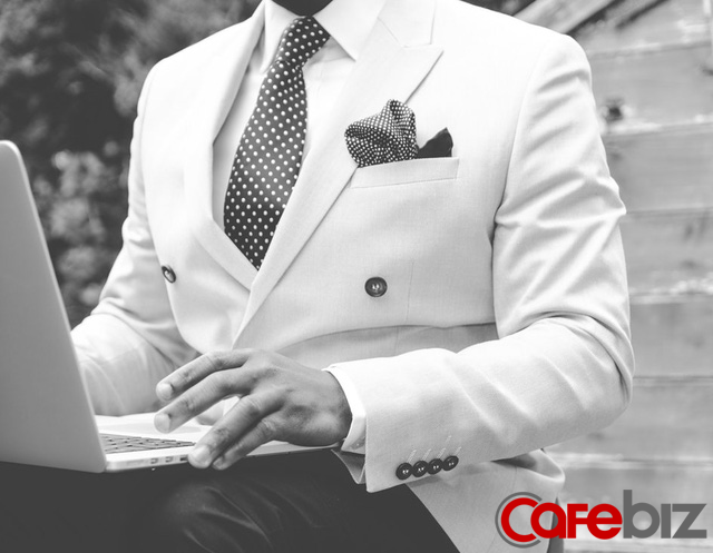 Suy nghĩ của người đàn ông tài ba: Hôn nhân là lực cản thành công nếu chưa có gì trong tay đã tính chuyện kết hôn. Trước hết, phải là người có giá trị!  - Ảnh 2.
