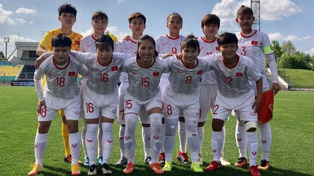 FIFA thay đổi, bóng đá Việt Nam lại được dịp hy vọng bước đến World Cup - Ảnh 2.