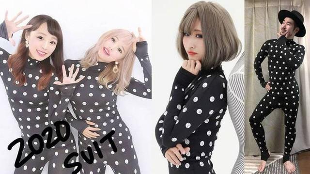 Hãng bán lẻ thời trang Nhật Bản phát triển công nghệ quét 3D giúp tìm cỡ giầy, dép phù hợp dễ dàng hơn - Ảnh 3.