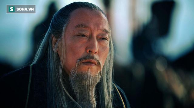 Vì sao ngay cả khi Khổng Minh qua đời, Tư Mã Ý vẫn không dám đụng tới Thục Hán? - Ảnh 3.