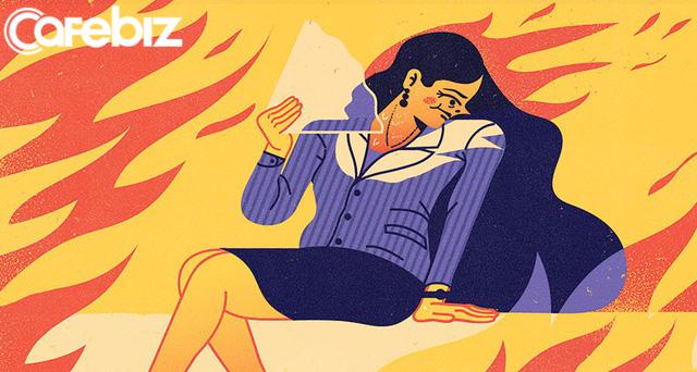 Phụ nữ túc trí hiểu thường vận dụng những cách này để đàn ông yêu mình mãi mãi - Ảnh 1.