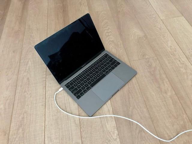 4 lý do vì sao chất lượng MacBook đang ở điểm đáy trong lịch sử Apple - Ảnh 5.
