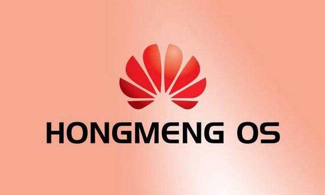 Sếp Huawei: Hongmeng OS cần một hệ sinh thái ứng dụng khổng lồ, sẽ mất vài năm để lớn mạnh như Android, iOS - Ảnh 1.