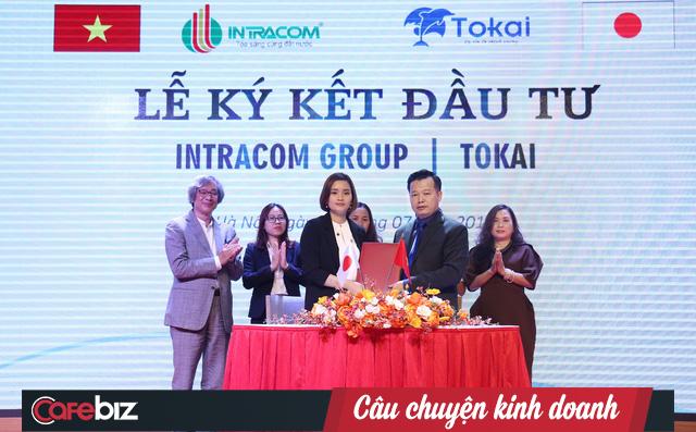 Vốn điều lệ 1 tỷ đồng, gọi vốn 12 tỷ đồng, startup nhà ma Tokai vừa được Shark Việt chính thức rót tiền sau 10 tháng thẩm định - Ảnh 3.