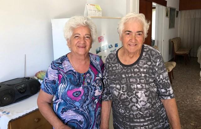 Bà cụ 82 tuổi mừng rơi nước mắt khi đỗ đại học: Nhà nghèo, lúc 10 tuổi bị bố bắt bỏ học đi chăn dê! - Ảnh 4.