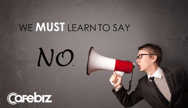 """Bạn bè lợi dụng cái """"ngại"""" của bạn để nhờ vả miễn phí: Cách để nói chuyện tiền bạc với đối phương một cách nho nhã và hiệu quả  - Ảnh 3."""