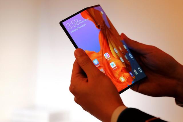 Tất cả những điều cần biết về hệ điều hành mới của Huawei: HarmonyOS - Ảnh 1.
