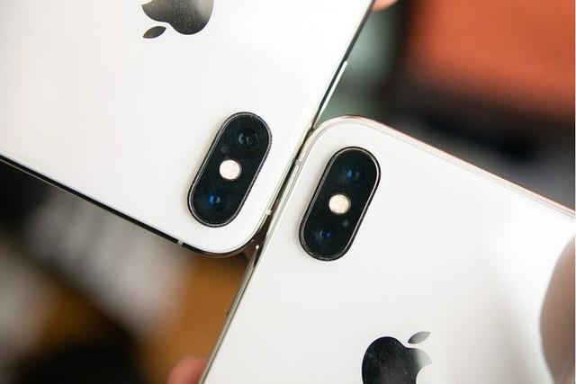 iPhone 11 có thể sẽ không được đặt tên như thông lệ hàng năm - Ảnh 1.