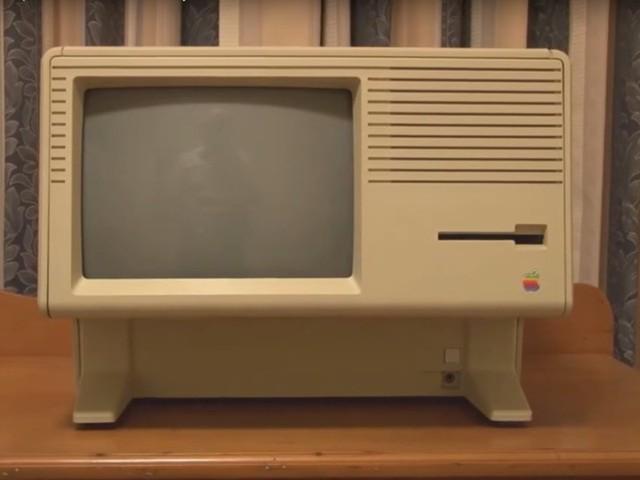 21 sản phẩm Apple đắt nhất lịch sử - Ảnh 2.