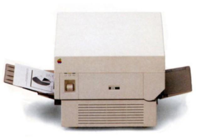 21 sản phẩm Apple đắt nhất lịch sử - Ảnh 11.