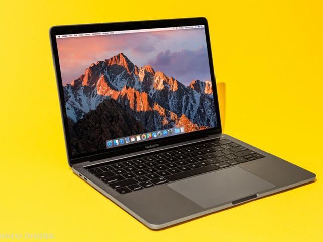 21 sản phẩm Apple đắt nhất lịch sử - Ảnh 13.