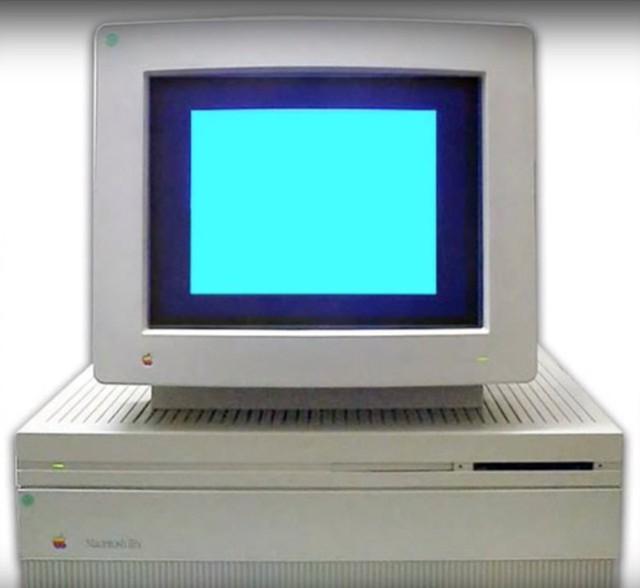 21 sản phẩm Apple đắt nhất lịch sử - Ảnh 19.