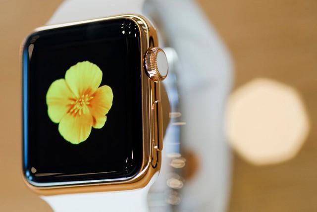 21 sản phẩm Apple đắt nhất lịch sử - Ảnh 21.