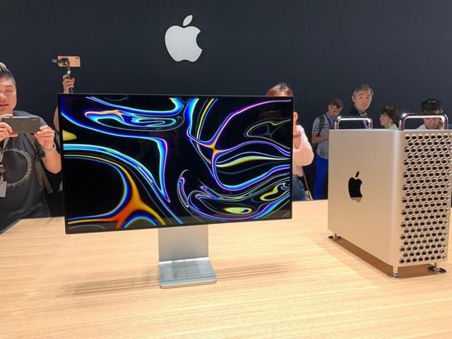 21 sản phẩm Apple đắt nhất lịch sử - Ảnh 4.