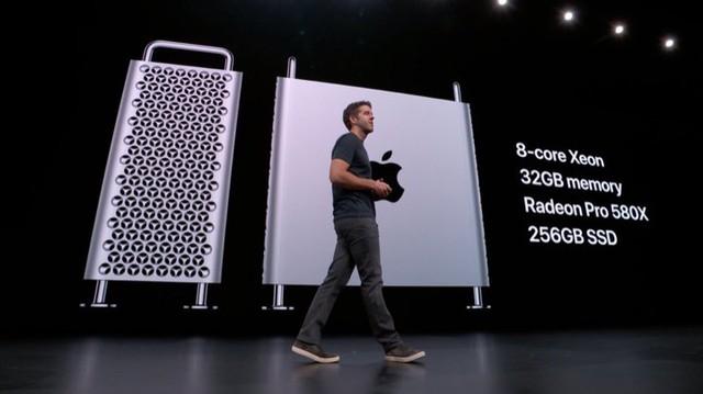 21 sản phẩm Apple đắt nhất lịch sử - Ảnh 9.