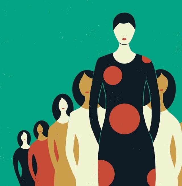 6 bước giúp chị em công sở ứng phó khi bị đồng nghiệp rắp tâm chơi xấu - Ảnh 1.