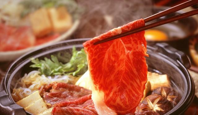 Chuyện lạ: Sushi là món ăn có nguồn gốc từ… Đông Nam Á? - Ảnh 2.