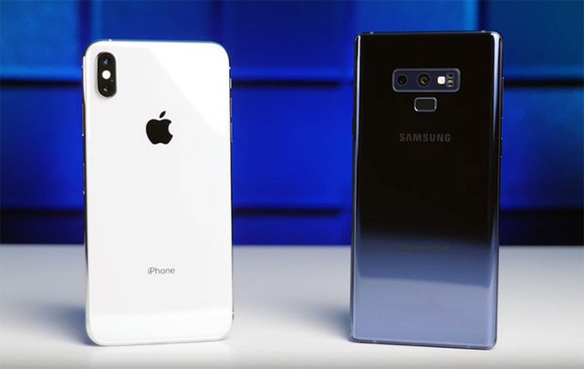 Các anti-fan có thể nhìn vào cấu hình để chê bai Galaxy Note 10 quá đắt, nhưng đắt như vậy là có lý do - Ảnh 5.