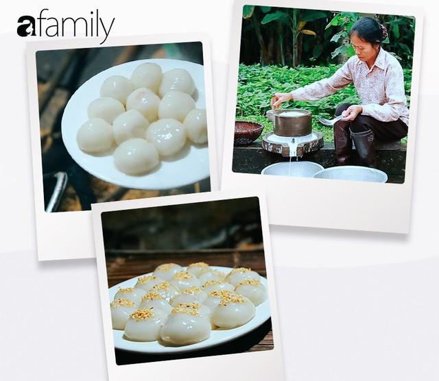 Tác giả của kênh Youtube nổi như cồn Ẩm thực mẹ làm: Có đi xa mới càng thấy hạnh phúc khi về nhà ăn cơm mẹ nấu! - Ảnh 9.
