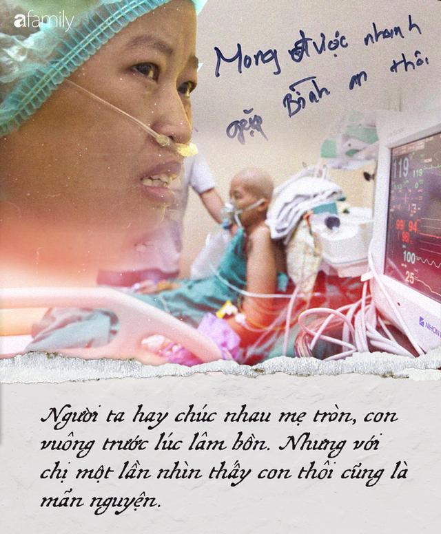 Mỗi trái tim người mẹ là một kỳ quan, nhưng có một cực phẩm mang tên mẹ Bình An ở đây, ngay rất gần! - Ảnh 1.