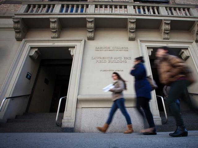 Tỷ phú bỏ học đứng sau WeWork - startup 47 tỷ USD chuẩn bị IPO - Ảnh 6.