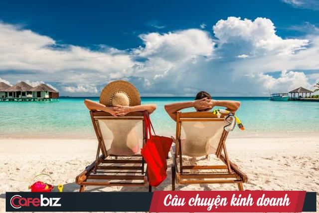 Mô hình kinh doanh du lịch sang chảnh - trao đổi kỳ nghỉ manh nha vào Việt Nam: Đầu tư từ 12.000 - 18.000 USD sẽ được đi nghỉ dưỡng khắp thế giới trong 35 năm - Ảnh 3.