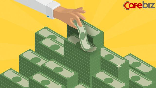 Lương tháng 10 triệu, tiết kiệm bằng 0: Đây là cách tiết kiệm tiền tối đa nhất - Ảnh 4.