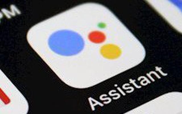 Google Assistant đứng đầu bài kiểm tra IQ cho trợ lý ảo, vượt qua Siri và Alexa