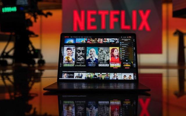 Trận chiến xem phim: Netflix đang thắng thế nhưng các rạp phim cũng phản công lại không vừa - Ảnh 2.