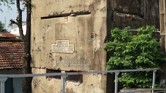Ngắm từ trên cao cầu đường sắt 117 năm tuổi ở Sài Gòn sắp tháo dỡ - Ảnh 12.