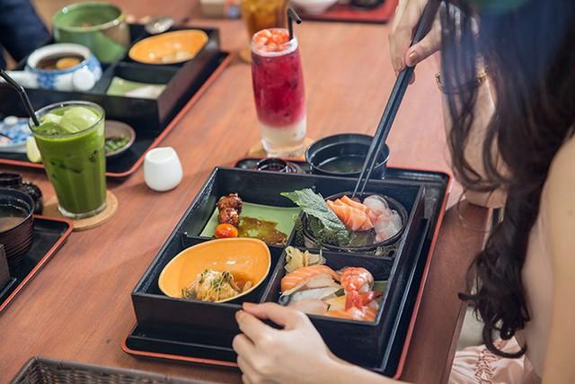 """""""Độ"""" quán rượu bình dân Nhật Bản - Mô hình kinh doanh nhà hàng """"độc lạ"""" của Kai Izakaya - Ảnh 2."""