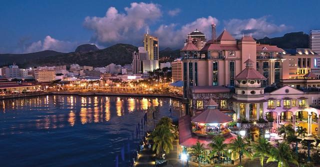Mauritius - Singapore của châu Phi: Thiên đường thuế, cấp phép mở công ty trong 2h, mua đất chỉ mất 2 ngày, GDP đầu người tăng 13 lần sau 40 năm - Ảnh 5.