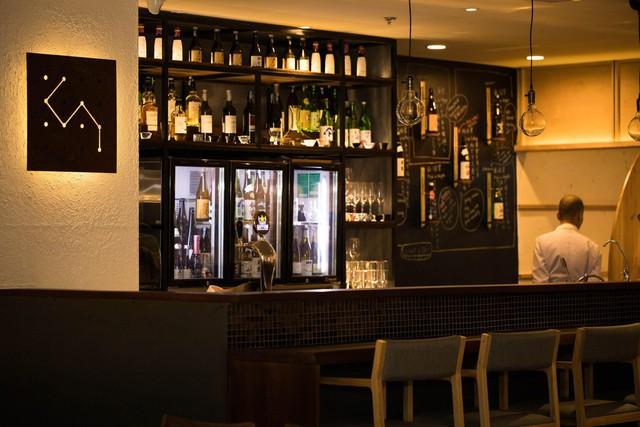 """""""Độ"""" quán rượu bình dân Nhật Bản - Mô hình kinh doanh nhà hàng """"độc lạ"""" của Kai Izakaya - Ảnh 5."""