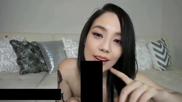 Deepfake - công nghệ khởi đầu cho những video khiêu dâm, dung tục giả mạo - Ảnh 1.