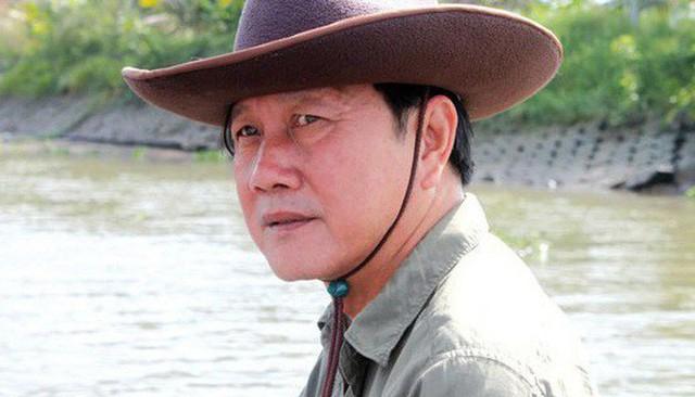 Mất cỗ máy in tiền, vua cá tra Việt Nam thua lỗ nặng - Ảnh 1.