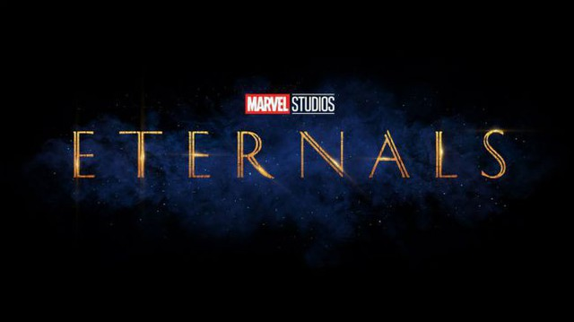 Giải ngố về Eternals, tập hợp siêu anh hùng sở hữu quyền năng vô song sắp xuất hiện trong Vũ trụ Điện ảnh Marvel - Ảnh 1.
