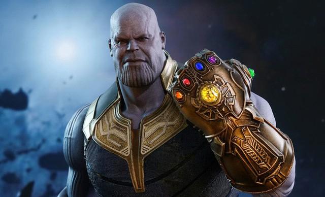 Giải ngố về Eternals, tập hợp siêu anh hùng sở hữu quyền năng vô song sắp xuất hiện trong Vũ trụ Điện ảnh Marvel - Ảnh 8.
