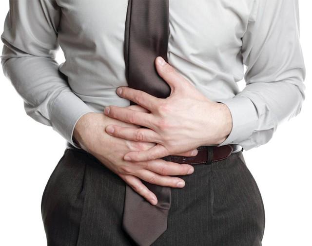 Ngủ gục trên bàn mỗi buổi trưa và những tác hại không tưởng đến sức khỏe của bạn - Ảnh 3.