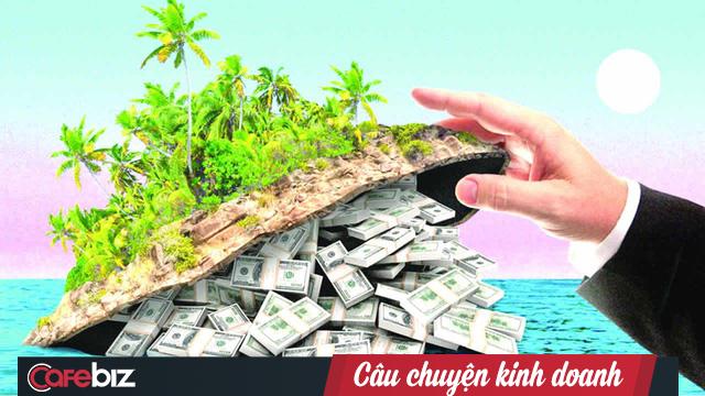Mauritius - Singapore của châu Phi: Thiên đường thuế, cấp phép mở công ty trong 2h, mua đất chỉ mất 2 ngày, GDP đầu người tăng 13 lần sau 40 năm - Ảnh 1.