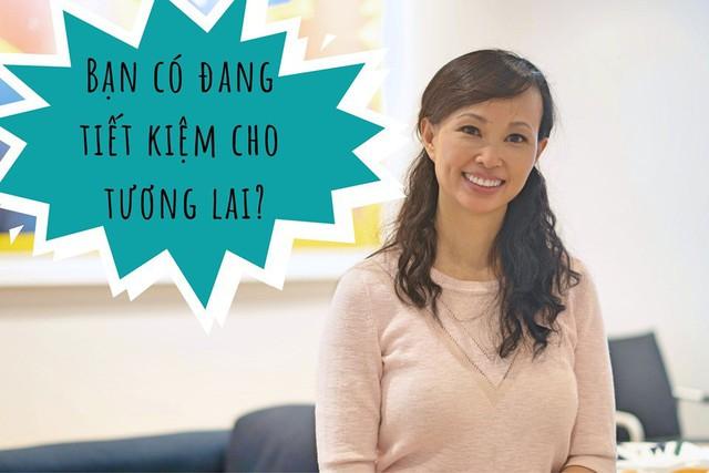 Chia sẻ nguyên tắc 50/30/20, giúp người có lương 10 triệu tiết kiệm được 240 triệu nhưng Shark Linh lại khiến MXH tranh cãi gay gắt - Ảnh 1.