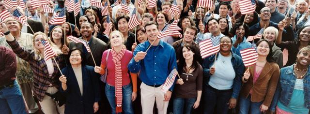 Giấc mơ Mỹ đang dần khép lại: Từ tháng 10, 1 nửa lượng người nhập cư sẽ bị luật mới từ chối - Ảnh 4.