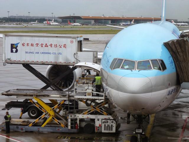Câu chuyện điên rồ về Maxim: Hãng phục vụ bữa ăn trên máy bay lớn nhất Hong Kong và thương vụ đầu tư dựa vào niềm tin - Ảnh 4.