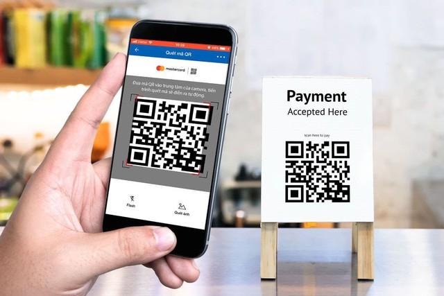 Du khách Việt Nam và Thái Lan đi du lịch qua lại có thể thanh toán bằng QR Code - Ảnh 1.