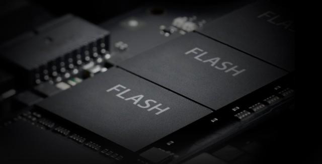 Samsung, Apple và tiểu tam LG: Mối tình tay ba trị giá hàng tỷ USD đầy ân oán - Ảnh 2.