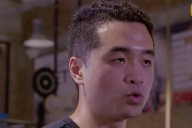Từng khổ sở vì bệnh béo phì, anh chàng 9x startup thịt thực vật: Ra mắt bánh trung thu nhân thịt không thể phân biệt, không chứa cholesterol đầu tiên tại Trung Quốc - Ảnh 1.
