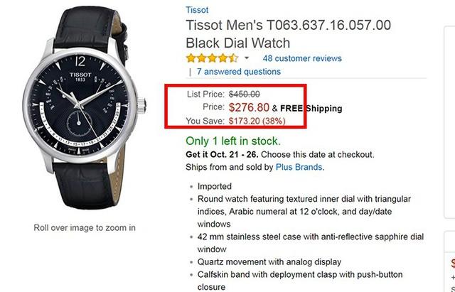 Sự thật về hàng hóa trên Amazon: Vẫn có hàng fake, hàng giả như thường, có sản phẩm thậm chí từng phát nổ - Ảnh 3.