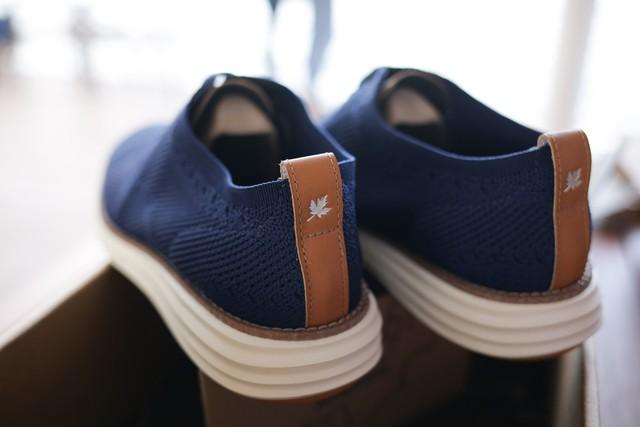 Startup giày ShoeX hậu Shark Tank mùa 2: Làm giày từ bã cà phê và chai nhựa tái chế, giúp khử mùi, kháng khuẩn, chặn tia UV, không thấm nước, cạnh tranh sòng phẳng với Nike, Adidas... - Ảnh 5.