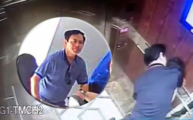 Nguyễn Hữu Linh choáng váng sau khi tòa tuyên án 1 năm 6 tháng tù - Ảnh 1.