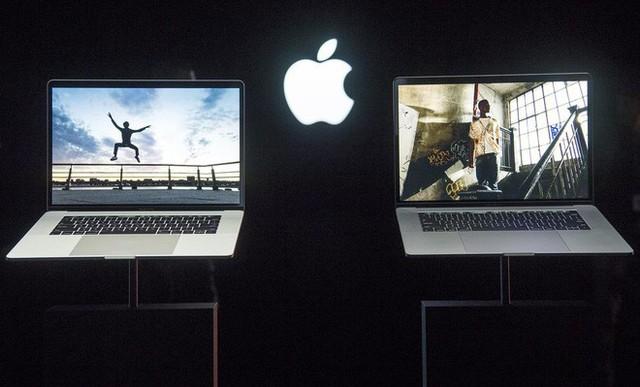 Tất tật thông tin về bộ 3 iPhone, iPad, Mac sắp ra mắt của Apple: tập trung vào camera, chỉnh sửa video ngay trên điện thoại, copy tính năng sạc ngược của Samsung - Ảnh 3.