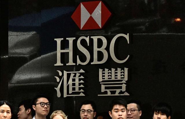 Doanh nghiệp Trung Quốc thâu tóm những gì ở nước ngoài? - Ảnh 10.